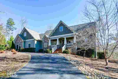 27 Overlook Ct Marble Hill Three BR, Craftsman style home in