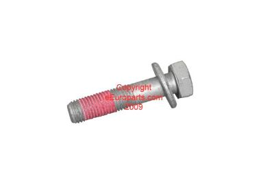 Buy NEW Genuine BMW Wheel Bearing Hub Bolt 31206779384 motorcycle in Windsor, Connecticut, US, for US $7.94
