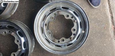 356 porsche wheels