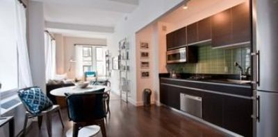 Modern Luxury 2Bed, 2Bath, Great GYM, Roofdeck,...