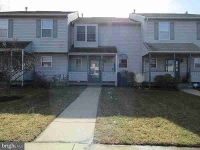 5 Gloria CT Mount Holly, Priced to Sell! Two BR 2.