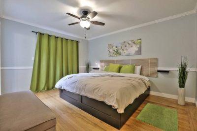 $9999 4 single-family home in Menlo Park