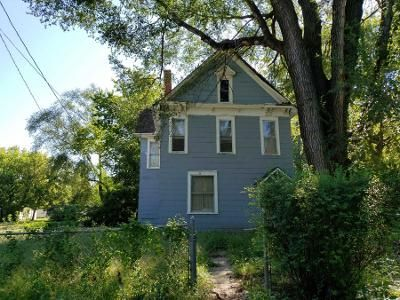 4 Bed 2 Bath Preforeclosure Property in Independence, MO 64050 - N Liberty St