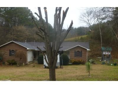 2.5 Bath Preforeclosure Property in Pigeon Forge, TN 37863 - Forge Hideaway Rd