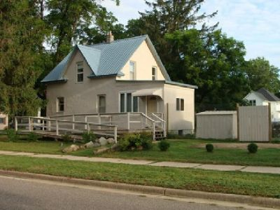 2 bedroom 1 bath home for sale by owner