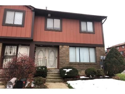 Preforeclosure Property in Staten Island, NY 10309 - Ivy Ct