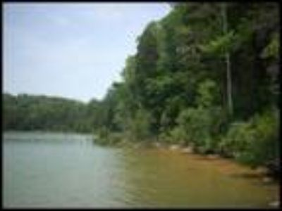 Real Estate For Sale - Land 97.66 x 276.31 I - Waterfront