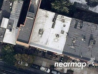 Preforeclosure Property in Brooklyn, NY 11238 - Saint Johns Pl