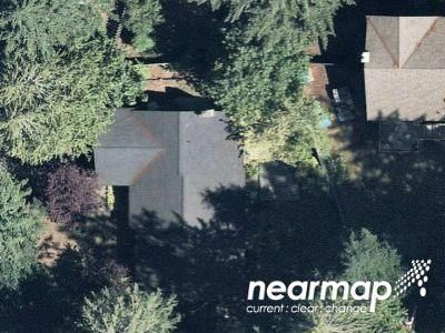 3 Bed 2.0 Bath Preforeclosure Property in Bremerton, WA 98311 - Treemont Ln NE