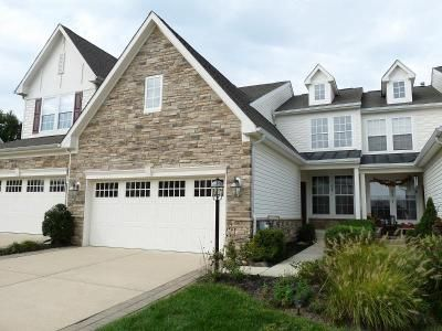 3 Bed 4 Bath Foreclosure Property in Havre De Grace, MD 21078 - Majestic Prince Cir