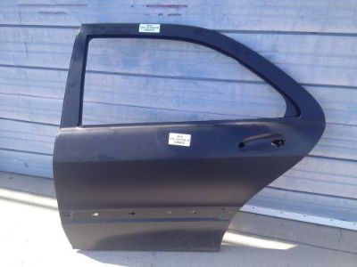 """Find 220-730-0305 Mercedes S class passenger rear door""""Contact for shipping quote"""" motorcycle in North Hollywood, California, United States"""