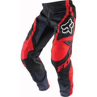 Find Red 26 Fox Racing 180 Race Youth Pant 2013 Model motorcycle in San Bernardino, California, US, for US $49.97