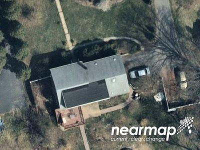 Foreclosure Property in Freehold, NJ 07728 - Plymouth Dr