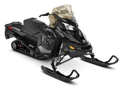 2018 Ski-Doo MXZ TNT 129 600 HO E-TEC ES Ripsaw 1.25 S_LEV Snowmobile -Trail Towanda, PA