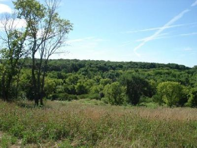 $69,900 Fully Improved City of Waukesha Lots
