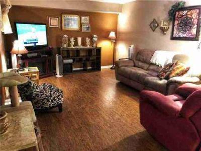 5318 Bamboo Court #454 Orlando Two BR, A PRIME LOCATION condo