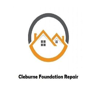 Cleburne Foundation Repair