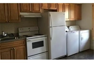 Apartment for rent in Wellsville. $650/mo