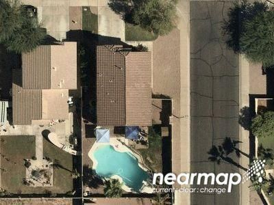 Preforeclosure Property in Gilbert, AZ 85296 - E Appaloosa Rd