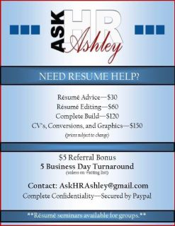 R sum Writing Services