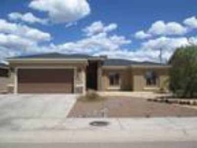 Alamogordo Real Estate Home for Sale. $171,500 3bd/Two BA. - Rachel Connelly