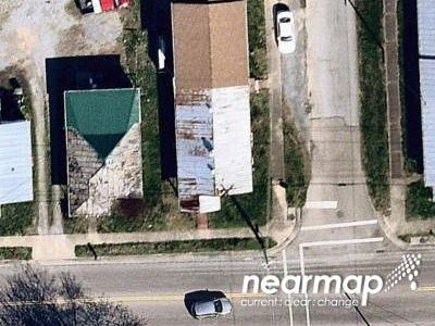 2.0 Bath Foreclosure Property in Elizabethton, TN 37643 - W Mill St