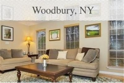 Woodbury, prime location 3 bedroom, Condo. Will Consider!