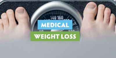 Looking For the Perfect Weight Loss Treatment in Bountiful?