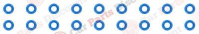 Buy New Fel-Pro Engine Valve Cover Grommet Set, ES72252-1 motorcycle in Azusa, California, United States, for US $6.05