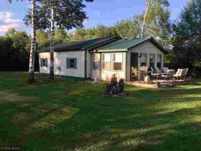 5710 Dara Drive Kettle River Two BR, Tranquillity at it best