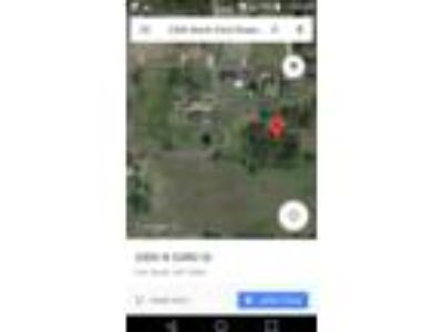 0.15 Acre Lot For Sale In Fort Smith, AR