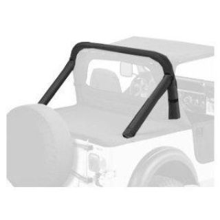 Find Bestop Sport Bar Covers for 80-86 Jeep CJ5 & CJ7 motorcycle in Orlando, Florida, US, for US $88.99