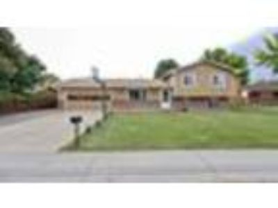 533 Fruitwood Dr, Grand Junction, CO
