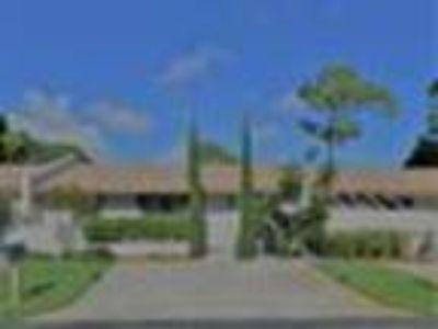 6104 Fairfield Cir Unit 21 Greenacres, FL