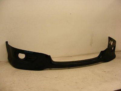 Find TOYOTA CAMRY SE MODEL FRONT BUMPER COVER LOWER VALANCE 10 11 motorcycle in Katy, Texas, US, for US $229.00