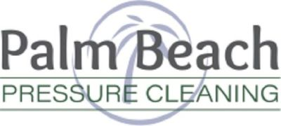Palm Beach Pressure Cleaning