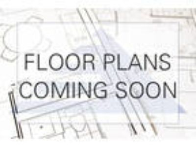 4362-64 N. Kenmore Ave. - Two BR - One BA