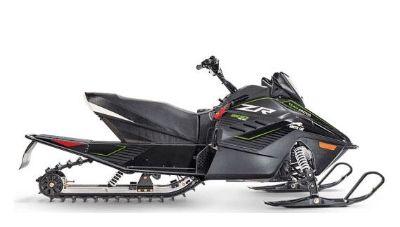 2020 Arctic Cat ZR 200 ES Snowmobile -Trail Bismarck, ND