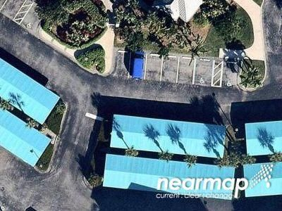 2 Bed 2.0 Bath Preforeclosure Property in Stuart, FL 34996 - NE Island Cv Way 1406