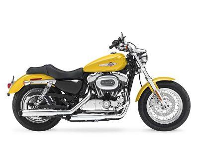 2017 Harley-Davidson 1200 Custom Cruiser Motorcycles Pittsfield, MA