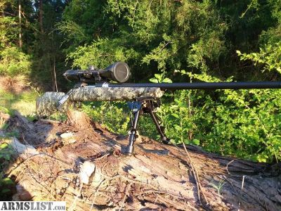 Want To Buy: Savage 30-06