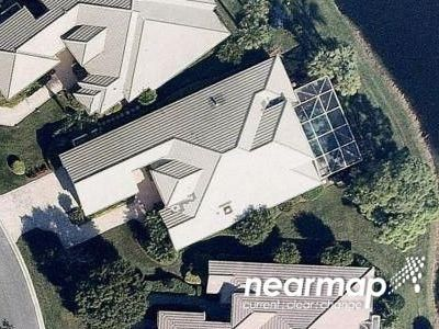 3 Bed 3.0 Bath Preforeclosure Property in Stuart, FL 34997 - SE Henley Ln