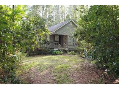 Preforeclosure Property in Mandeville, LA 70471 - Delery St