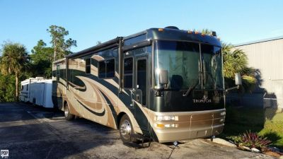 2006 National Rv National RV T392