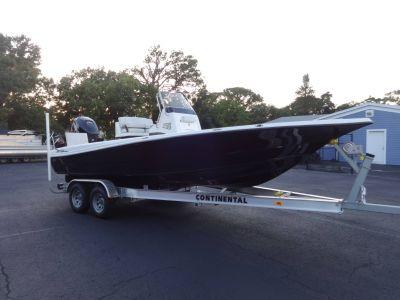 2018 Triton 220 LTS PRO Boat Holiday, FL