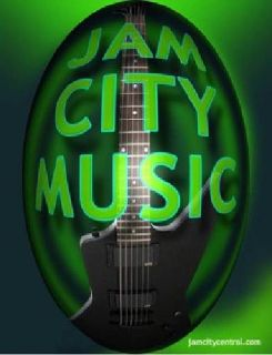 Musical instruments. We pay cash and/or trade ins