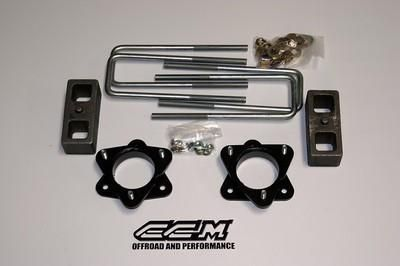 "Purchase 2007-2013 GM 1500 SILVERADO CHEVY 2.5"" LEVELING LIFT motorcycle in San Luis Obispo, California, US, for US $159.99"