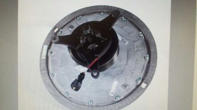 "Buy Mack GU Volvo VHD D11 Fan Clutch 22208777 ""New"" motorcycle in Toledo, Ohio, United States, for US $650.00"