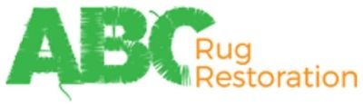 Rug Repair & Restoration Wall Street