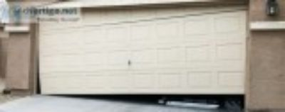 Garage Door ServiceRepairsCabl esSpringsFREE ESTIMATES